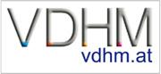 VDHM ist die Kooperation der Fimen Votruba Musik, Danner Musikinstrumente, Musik Hinteregger und MUSIK AKTIV