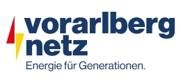 Vorarlberg Energienetze GmbH